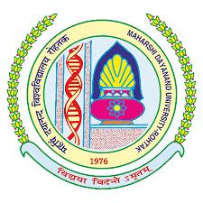 MDU Rohtak University Exam Result 2018 Check B.A, B.Com, B.Sc, LLM Result