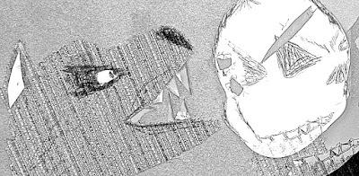http://artteachershelpal.blogspot.com/p/stress.html