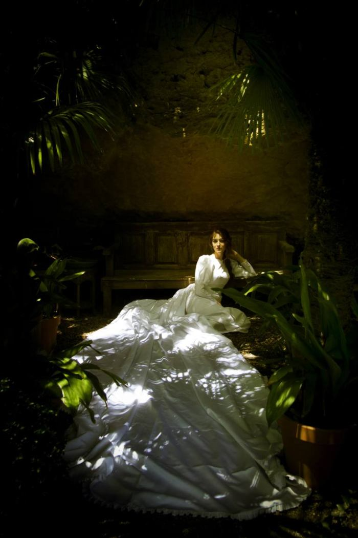 Фотографии женщин. Viet Ha Tran