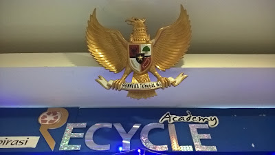 Academy Recycle