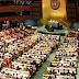 DK PBB akan Bahas Resolusi Perlindungan Warga Palestina