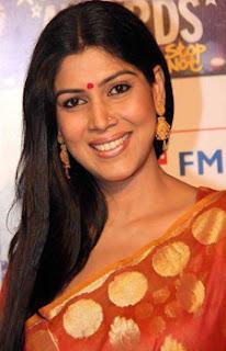 Sakshi Tanwar Hits, Flops and Blockbusters : Box Office Analysis