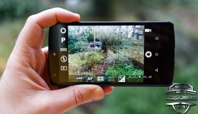 تعرف على الهواتف الذكيه الافضل على الاطلاق لالتقاط الصور حتى منتصف العام 2017
