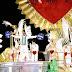 Carnaval de Brasil, diamantes y oro se desparramaron en el sambódromo de São Paulo