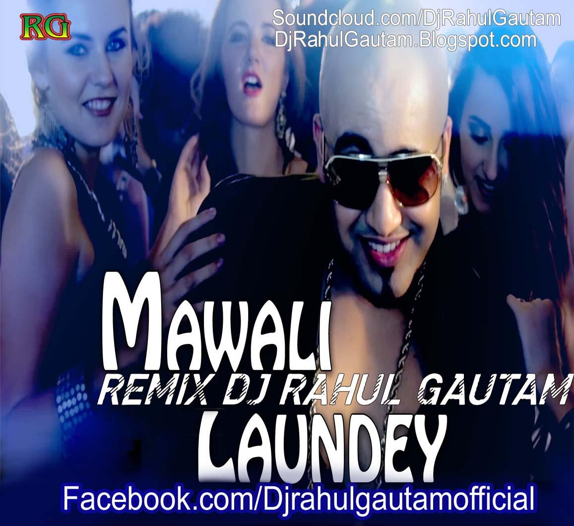 Iam A Rider Dj Mix Song Mp3: Dahek Remix Dj Rahul Gautam