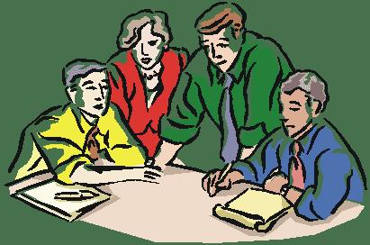 Resultado de imagen de Asociación y sindicatos