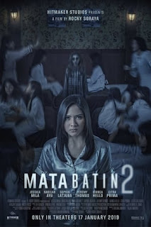 Download Film Mata Batin 2 (2019) Full Movie