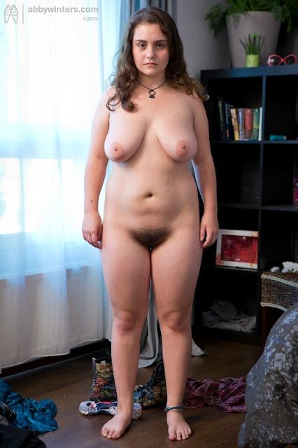 http://tgp21.com/abbywinters/hairy/Kyna_D/indexb.html