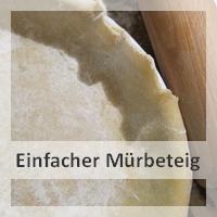 http://christinamachtwas.blogspot.de/2013/01/teigbasics-einfacher-murbeteig-fur.html