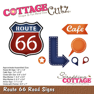 http://www.scrappingcottage.com/cottagecutzroute66roadsigns.aspx