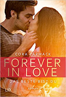https://myreadingpalace.blogspot.de/2017/11/rezension-forever-in-love-das-beste.html