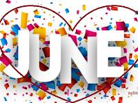 Kata Kata Ucapan Selamat Datang Bulan Juni terfavorit