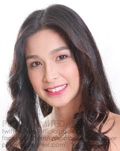 Tin Patrimonio PBB Unlimited housemate