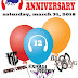 DEAL: All WNY Anniversary: $7