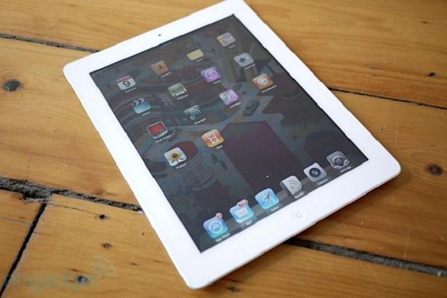 dau-hieu-man-hinh-iPad-2-hong