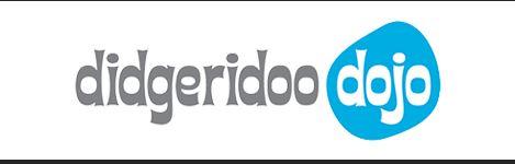 https://www.didgeridoodojo.com/