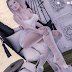 LOTD.606. I look to you ~