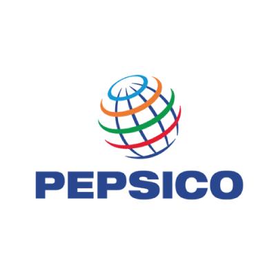 PepsiCo Egypt Summer Internship - Human Resources Intern [Virtual]