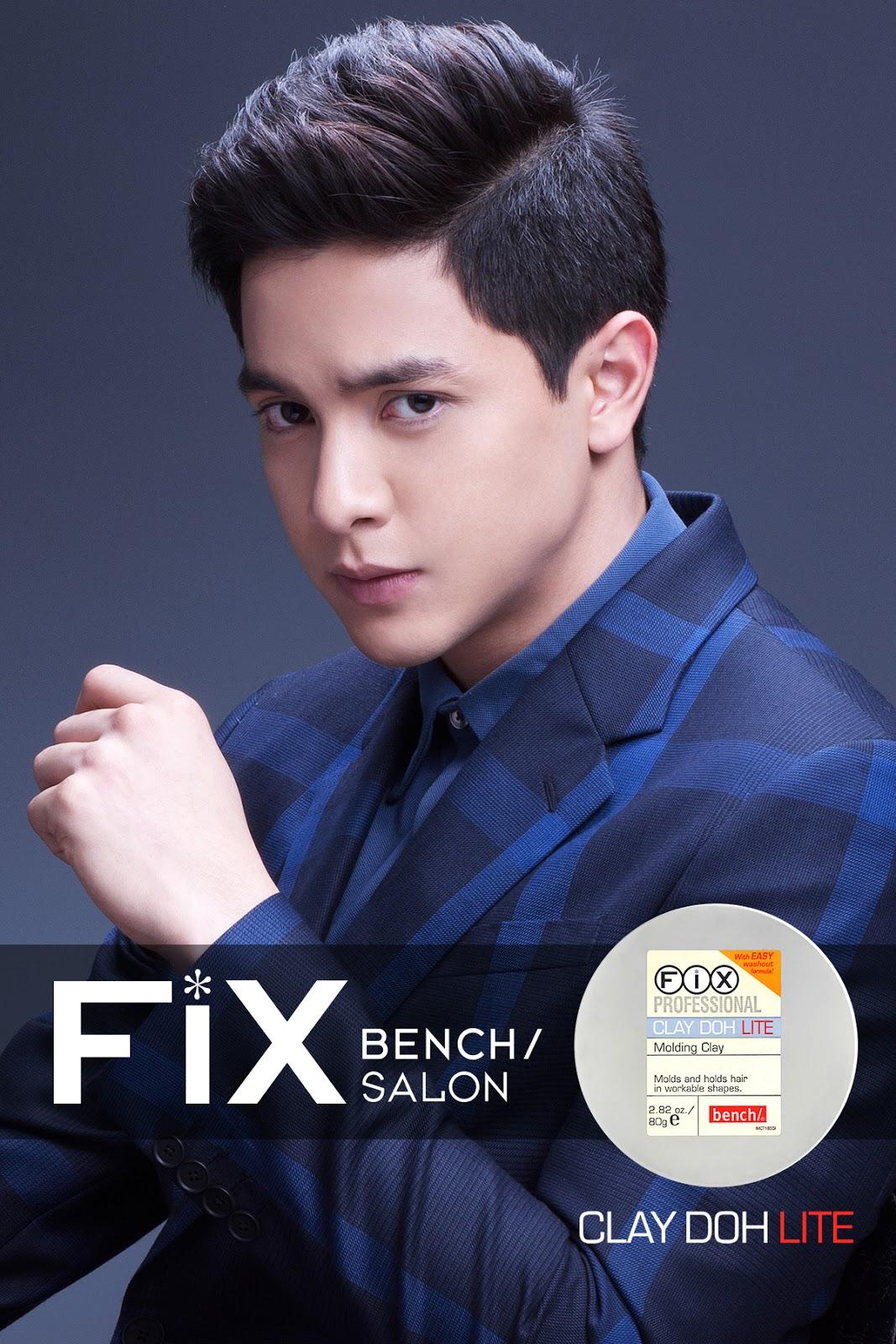 Chikkaness avenue maine for bench alden for bench fix for The alden