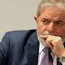 Pastora publica em rede social que recebeu uma revelação de Deus afirmando que Lula será presidente do Brasil em 2018