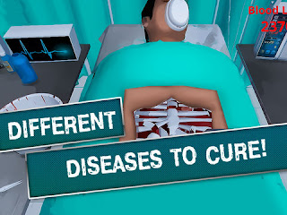 http://adtrack1.pl/go.php?a_aid=5597e3bb59e73&fn=Surgery Simulator 3D Cracked.IPA