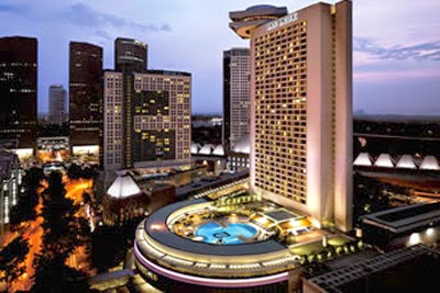 budget-hotel-singapore