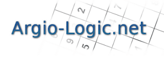 Sudoku Test in May 2011 to be held at Argio Logic website