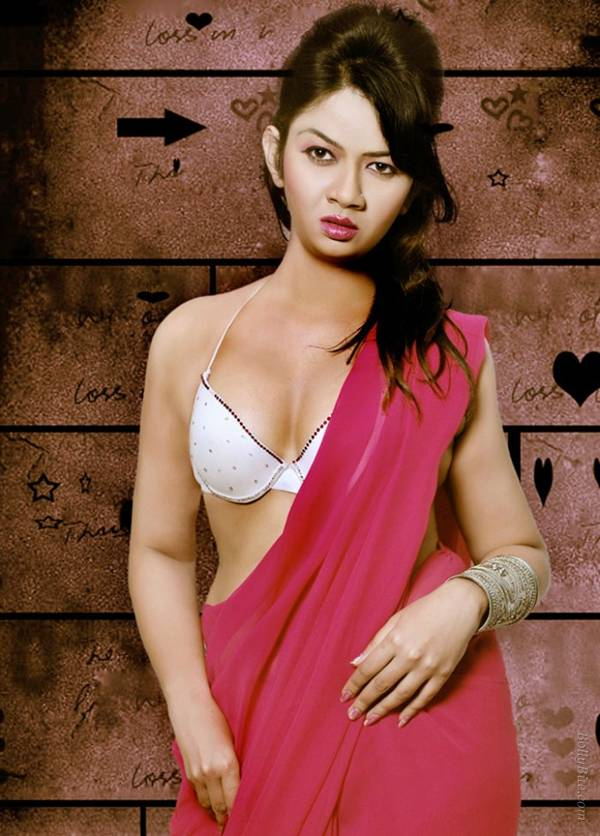 Cleavage Shikha Singh 2007 nudes (14 images) Topless, YouTube, cameltoe