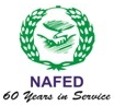 NAFED Recruitment 2019 General Manager in Finance, Manager HR and Assistant Manager Legal Vacancies