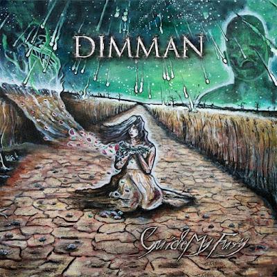 Dimman