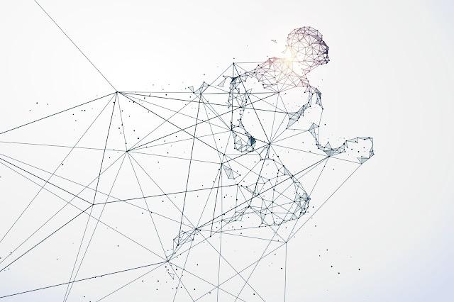 El CDO en la empresa española: ¿Tecnología o estrategia?