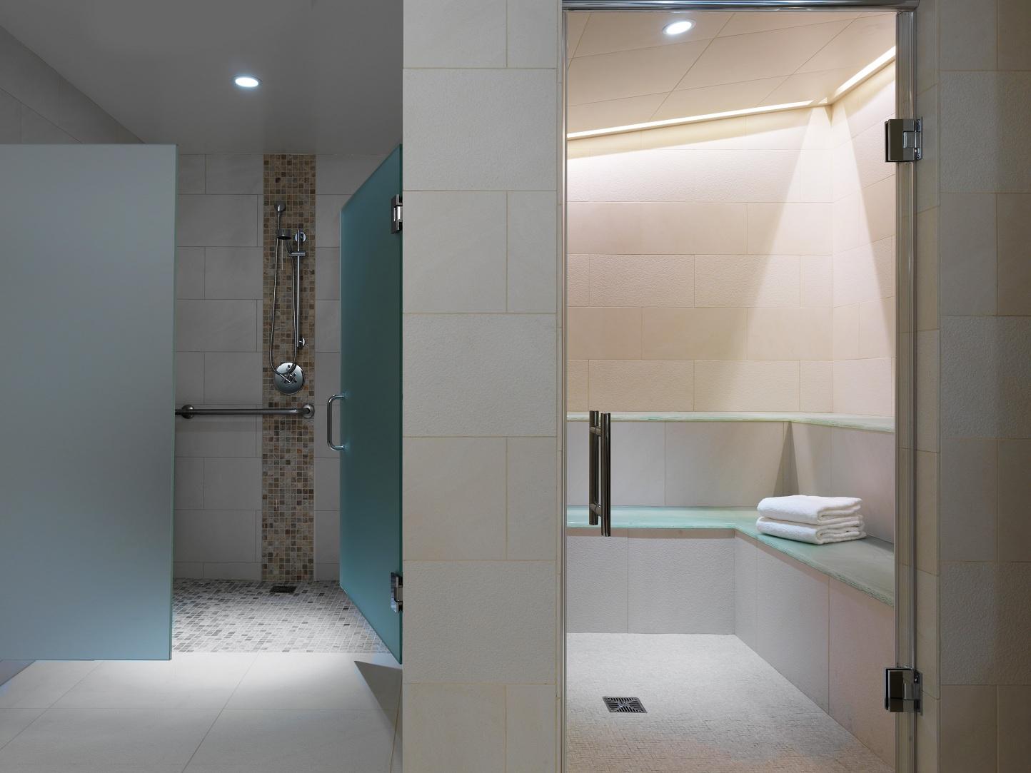 Frameless Shower Door Marin Glass And Windows Blog