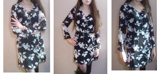 http://www.zaful.com/print-dresses-e_43/?lkid=27019