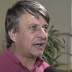 Deputado Boca Aberta é agredido a socos por vereador no Paraná