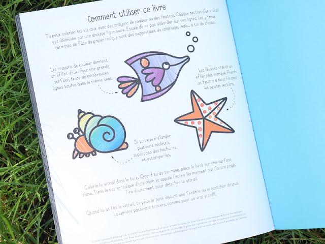 cahier-coloriage-usborne-maternelle
