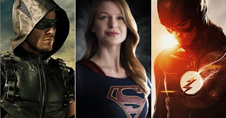 arrow-flash-supergirl-crossover.jpg
