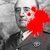 El permiso de la familia Franco no es necesario para exhumar al dictador