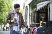Kenali perilaku pembeli saat berbelanja dan membeli barang