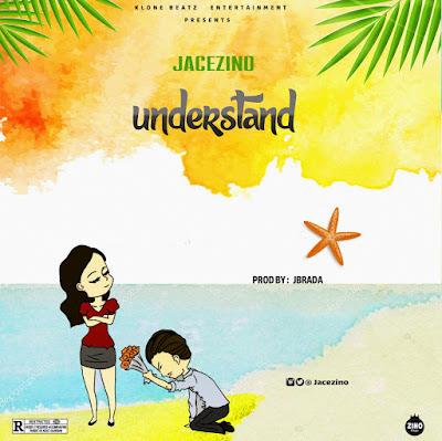 [Music] Jacezino - Understand