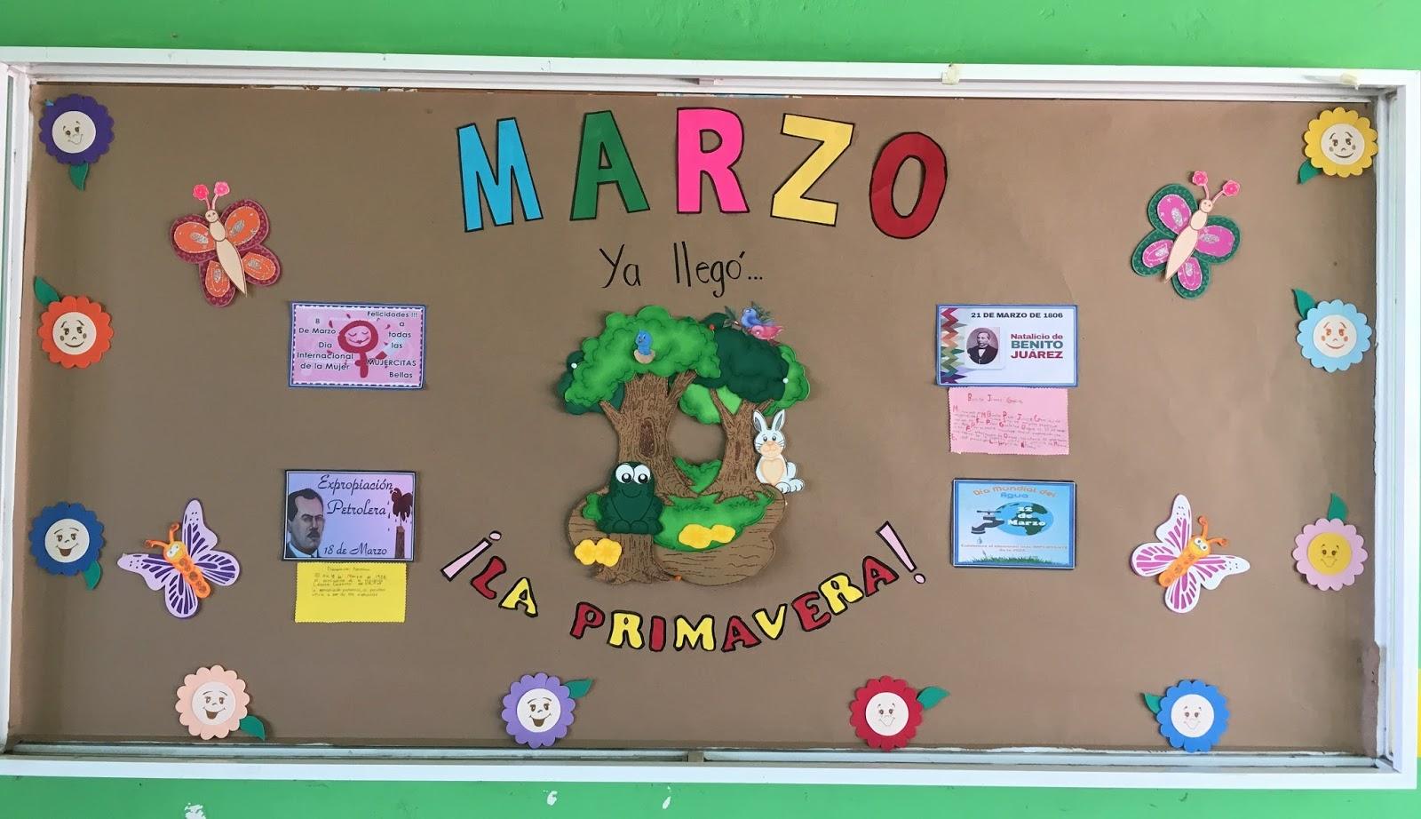 Escuela primaria nicol s bravo nuestro peri dico mural for El mural avisos de ocasion