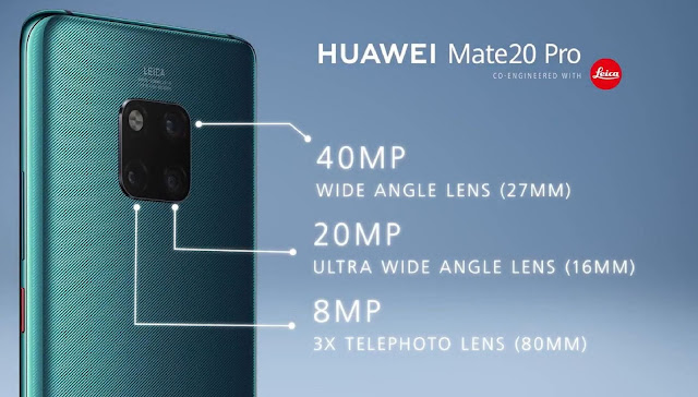 huawei-mate-20-pro-and-mate-20-Latest-huawei-phones