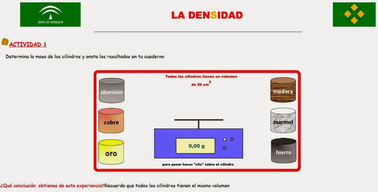 http://www.iesaguilarycano.com/dpto/fyq/densidad/densidad.htm