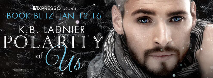 Polarity of Us Book Blitz