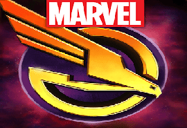 marvel strike force mod apk unlimited money