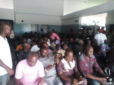 Delta State, James Ibori, Oghara, Ethiope East Local Government Area, News,