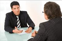 5 Tips Menegur rekan kerja yang lebih senior