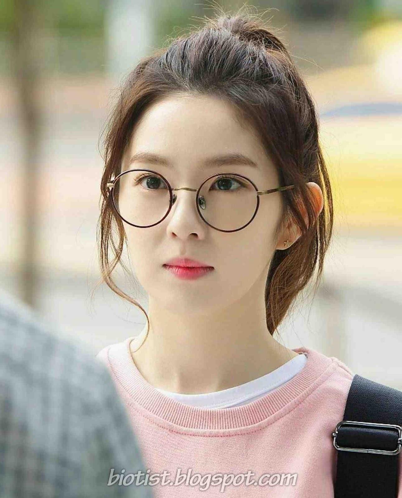 Irene (Red Velvet) Profile, Photos, Fact, Bio and More ...