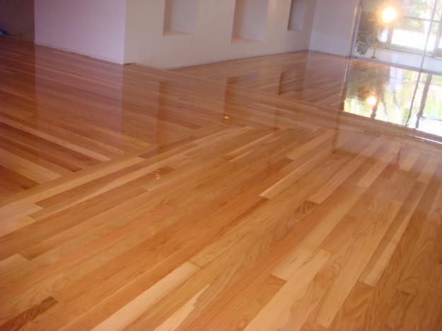 Sanding Wood Floors Blog Hardwood Floor Restoration