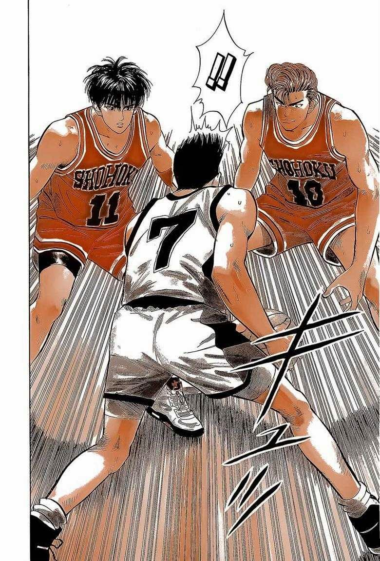 Komik slam dunk 043 - 2 menit terakhir 44 Indonesia slam dunk 043 - 2 menit terakhir Terbaru 9|Baca Manga Komik Indonesia|