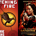 Book vs Movie: Catching Fire
